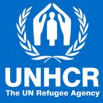 UNHCR Jobs